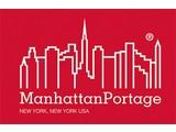 Manhattan Portage KANAZAWAのアルバイト