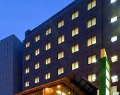 熊本グリーンホテルのアルバイト情報