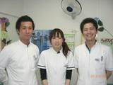 楓鍼灸整骨院(医療)のアルバイト
