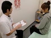 楓鍼灸整骨院(医療)のアルバイト情報