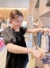 アースミュージック&エコロジー 阿見プレミアムアウトレット店(株式会社ワンアンドオンリー)のアルバイト情報