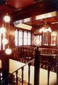 椿屋珈琲店 銀座新館のアルバイト