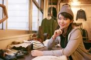 株式会社リクルートスタッフィング 関西SPグループ(大阪府梅田エリア)/gxuミnのイメージ