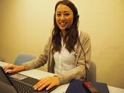 SANGO株式会社 池袋営業所のアルバイト情報
