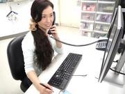 株式会社マタハリー テクニカルセンター 事務スタッフ /A0703210032のアルバイト情報