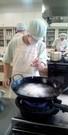 【調理員】調理メイン、野菜カット、盛付、食器洗浄等