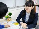 個別指導塾サクラサクセス 福原教室(フリーター向け)のアルバイト