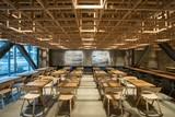 THE SHARE HOTELS KUMU金沢のアルバイト