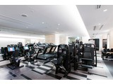 Fitness Lounge THE JEXER TOKYO Annex(インストラクター)(主婦(夫))のアルバイト