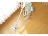 クラッシーコンシェルジェTOKYO 港区西麻布エリア1(東京都)(主婦[夫]・フリーター歓迎)のアルバイト