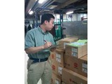 アクロストランスポート株式会社 館内搬送(未経験)のアルバイト