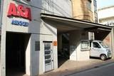 ASA 二子玉川(フリーター歓迎)のアルバイト