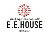 銀座 B.E.HOUSE(フリーター歓迎)のアルバイト