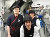 愛菜 西明石店(パート)のアルバイト
