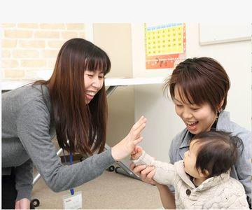 ★育児経験が活かせる★主婦(夫)さん大活躍中!