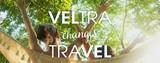 ベルトラ株式会社 海外ツアーサイト 運営スタッフのアルバイト