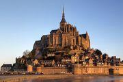 約130万人の会員が集う旅行サイト「VELTRA」