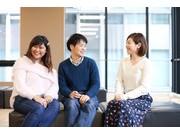 ベルトラ株式会社 海外ツアーサイト 運営スタッフのアルバイト求人写真2