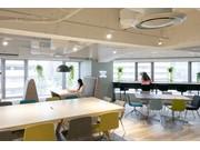 ベルトラ株式会社 海外ツアーサイト 運営スタッフのアルバイト求人写真3