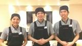 大戸屋 (A)仙台一番町店/(B)仙台マーブルロード店 2店舗合同募集のアルバイト