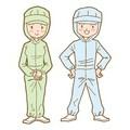 株式会社ナガハ(ID:38380)のアルバイト