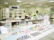 パリミキ 長野南店のアルバイト情報