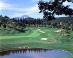 アパリゾート 栃木の森ゴルフコースのアルバイト