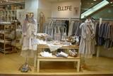 ELLIFE 西神中央店のアルバイト
