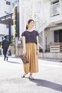 フレディ&グロスター 二子玉川店のアルバイト情報