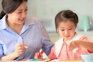 ■保育士・パート募集■お持ちの保育士資格を活かして働きませんか?