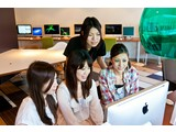 デジタルハリウッド スタジオ横浜のアルバイト