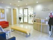 チャコット株式会社 福岡スタジオのアルバイト情報