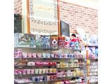 カーレント 福島西店のアルバイト