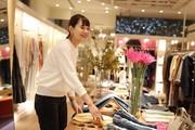 ロンハーマン 軽井沢店のイメージ