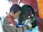 車検のコバック 金ヶ作店のアルバイト情報