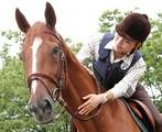 乗馬クラブクレイン 茨城のアルバイト