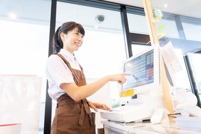 ジェイ・クエスト 高坂店のアルバイト情報