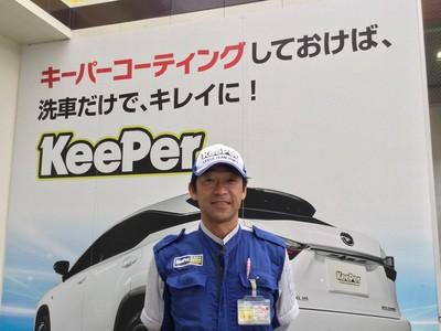 広川日石株式会社 Dr.Driveシーサイド山波SSのアルバイト情報
