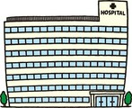 株式会社トーカイ 高松市番町(病院内リネン業務)のアルバイト