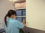 株式会社トーカイ 高松市番町(病院内リネン業務)のアルバイト情報