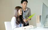 株式会社JOLLY GEMS JAPANのアルバイト