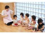 アスクときわ台保育園(株式会社日本保育サービス)のアルバイト