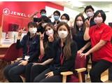 ジュエルカフェ サクラス戸塚店のアルバイト