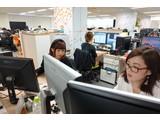 株式会社エムプラス 映像編集グループのアルバイト