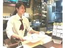 イタリアン・トマト 仙台一番町通り店 ≪仙台市内5店舗同時募集中!≫のアルバイト