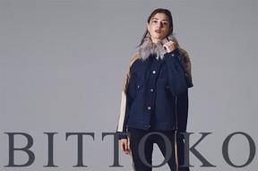 """イオンモール札幌平岡店(正社員)レディースファッション""""BITTOKO"""""""