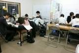 栄進数理進学会 王子校のアルバイト