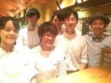 恵比寿ワインバル 梟(株式会社創コーポレーション)(キッチン/ディナータイム)のアルバイト