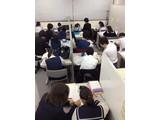 プログレスアカデミー英語塾 恵比寿本校のアルバイト