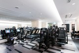 Fitness Lounge THE JEXER TOKYO Annex(インストラクター)(学生)のアルバイト